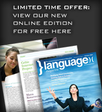 online edition limited time offer
