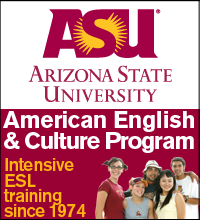 ASU Bulletin