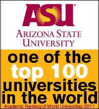 ASU Bulletin 2