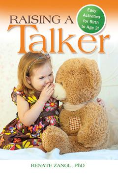Raising a Talker Review