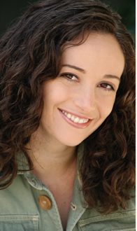 Pilar Alvarez