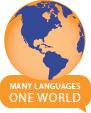 One-World-logo