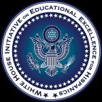 WHIEEH_Logo_Emblem4