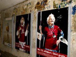 poster-german-metro-subway-300x203.jpg