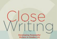 Close-Writing-239x300.jpg
