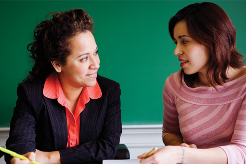From Language Skills to Teaching Prowess - Language Magazine