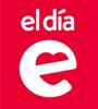 Logo_DiaE_Portada