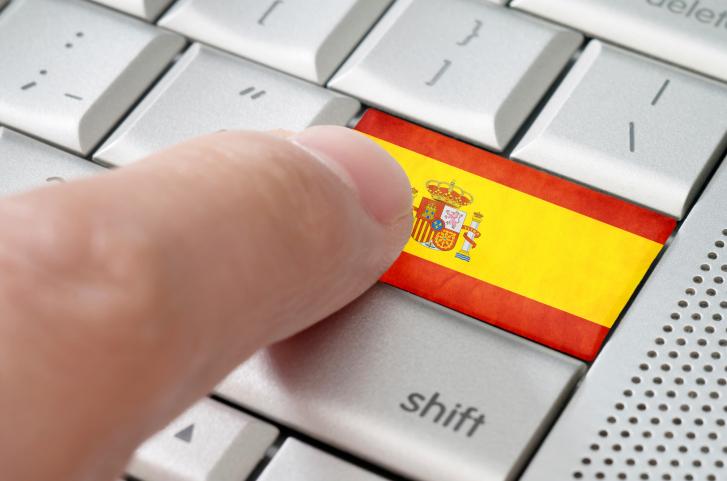 spanishonline