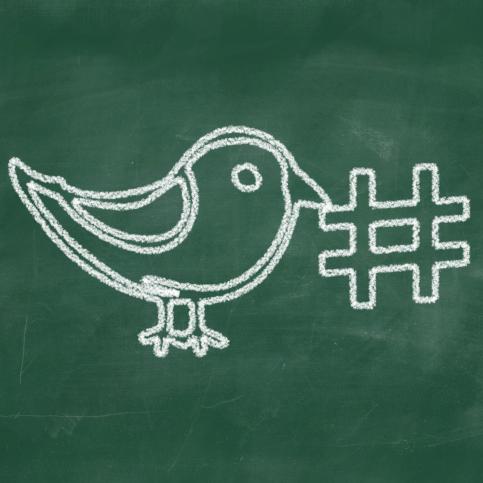 twittersqaure
