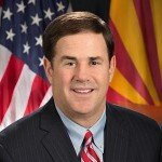 governordougducey_0