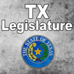 tx_legislature