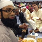 Justin-Trudeau-In-Mosque-5
