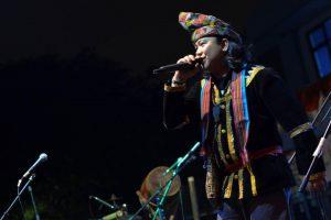 2016-11-29t003045z_1666218572_rc157f06f200_rtrmadp_3_malaysia-landrights-music