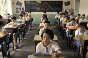 Image result for China to introduce National English Proficiency Test by 2020